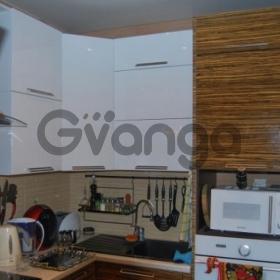 Сдается в аренду квартира 1-ком 52 м² 5-я Борисовская,д.10