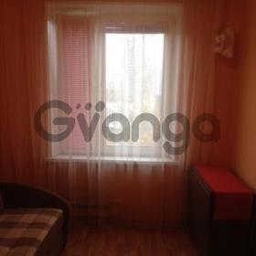 Сдается в аренду комната 2-ком 40 м² Старый Гай,д.10 , метро Новогиреево