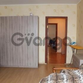 Сдается в аренду квартира 1-ком 50 м² Петровское,д.5