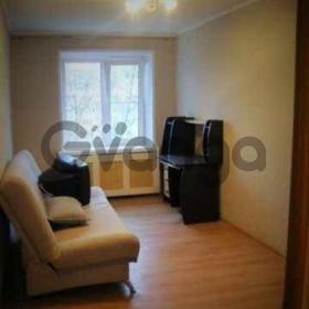 Сдается в аренду квартира 2-ком 57 м² Адмирала Нахимова,д.2