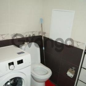 Сдается в аренду квартира 1-ком 46 м² Сходненская,д.7