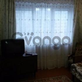 Сдается в аренду квартира 2-ком 47 м² Трудовая,д.8