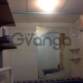 Сдается в аренду квартира 1-ком 34 м² Пионерская,д.16