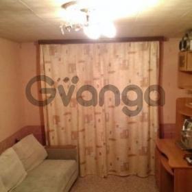 Сдается в аренду квартира 1-ком 40 м² Краснослободская,д.1А