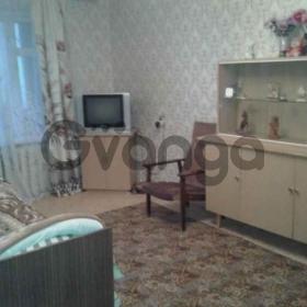 Сдается в аренду квартира 1-ком 40 м² М.Горького,д.16