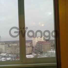 Сдается в аренду квартира 1-ком 40 м² Энтузиастов,д.5