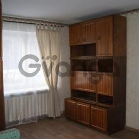 Сдается в аренду квартира 1-ком 33 м² Победы,д.5к1