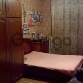Сдается в аренду комната 3-ком 76 м² Фрязевское,д.106