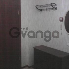 Сдается в аренду квартира 2-ком 60 м² Пушкина,д.27