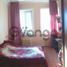 Сдается в аренду квартира 3-ком 78 м² Карла Маркса,д.48