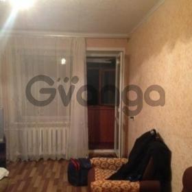 Сдается в аренду квартира 1-ком 33 м² Мира,д.17а