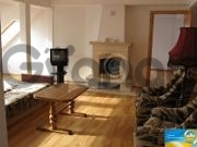 Продается квартира 2-ком 90 м² пер.Пушкина