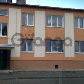 Продается квартира 2-ком 44 м² Авангардная
