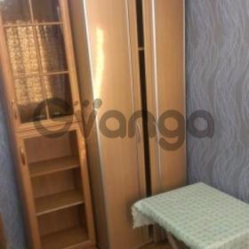 Сдается в аренду комната 3-ком 65 м² С.П.Попова,д.24к1