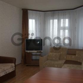 Сдается в аренду квартира 2-ком 57 м² Юбилейная,д.24
