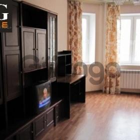 Сдается в аренду квартира 1-ком 47 м² Захарченко,д.4