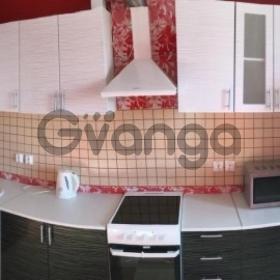 Сдается в аренду квартира 2-ком 62 м² Советская,д.62к1