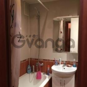 Продается квартира 1-ком 36 м² 2812,д.1к1 , метро Новогиреево