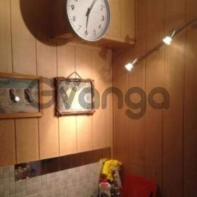 Продается квартира 2-ком 42 м² 3235,д.29к1 , метро Первомайская