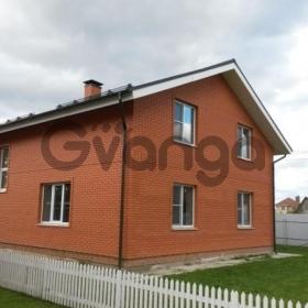 Продается дом 4-ком 200 м² деревня Русавкино-Романово