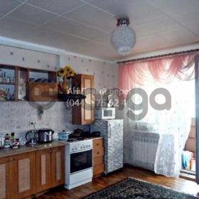 Продается квартира 3-ком 134 м² ул. Кольцова, 14е