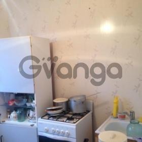 Сдается в аренду квартира 3-ком 56 м² Чернышевского,д.21