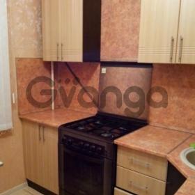 Сдается в аренду квартира 1-ком 32 м² Гагарина,д.112
