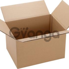 Продам картонные ящики в Киеве