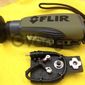 Продам тепловизор FLIR SCOUT PS24