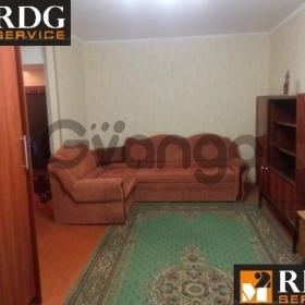 Сдается в аренду квартира 1-ком 33 м² Пушкина,д.27