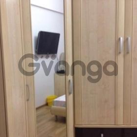 Сдается в аренду комната 3-ком 62 м² Пионерская,д.4