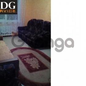 Сдается в аренду квартира 1-ком 35 м² Ленина,д.3