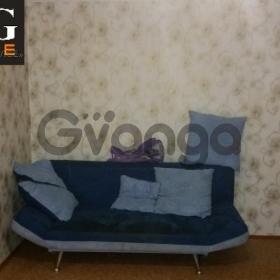 Сдается в аренду квартира 1-ком 32 м² Победы,д.22к4