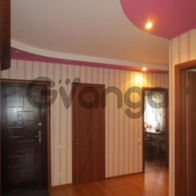 Сдается в аренду квартира 2-ком 60 м² Академика Туполева,д.6А