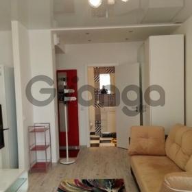 Сдается в аренду квартира 2-ком 41 м² Авангардная,д.8