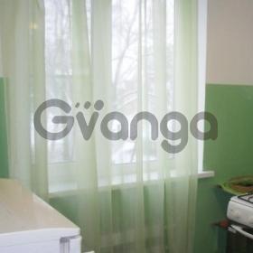 Сдается в аренду квартира 1-ком 30 м² Дружбы,д.8