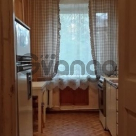 Сдается в аренду квартира 2-ком 50 м² Центральная,д.14