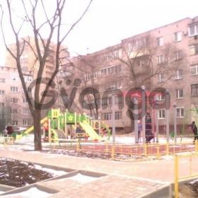 Сдается в аренду квартира 1-ком 49 м² Студенческий,д.3