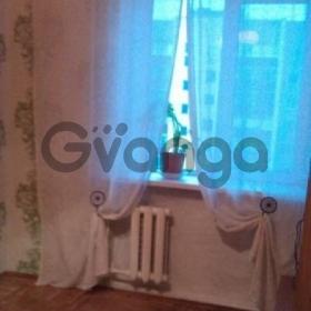 Сдается в аренду квартира 3-ком 63 м² Лесная,д.23