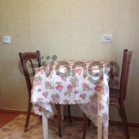 Сдается в аренду квартира 2-ком 50 м² Серпуховская,д.27
