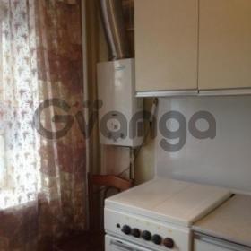 Сдается в аренду квартира 1-ком 35 м² Космонавтов,д.20а
