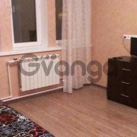 Сдается в аренду квартира 1-ком 39 м² Беляева,д.18