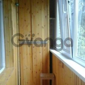 Сдается в аренду квартира 1-ком 34 м² Калинина,д.54