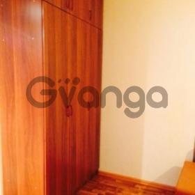 Сдается в аренду квартира 2-ком 84 м² Центральная,д.8