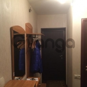 Сдается в аренду квартира 3-ком 60 м² Московский 3-й,д.8