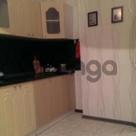 Сдается в аренду квартира 1-ком 53 м² Геологов,д.4к9