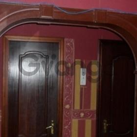 Сдается в аренду квартира 2-ком 60 м² Жуковский,д.7