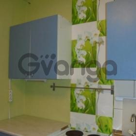 Сдается в аренду квартира 1-ком 40 м² Павшинская,д.10