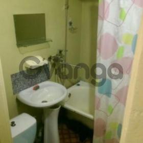 Сдается в аренду квартира 1-ком 32 м² Серебрянка,д.4