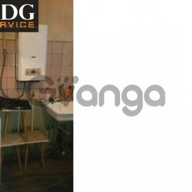 Сдается в аренду квартира 2-ком 41 м² Радио,д.22